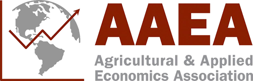 Agricultural & Applied Economics Association