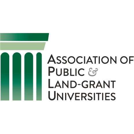 Association of Public and Land-grant Universities