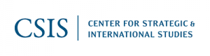 Center for Strategic and International Studies Global Food Security Project