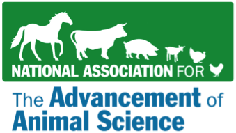 National Association for the Advancement of Animal Science