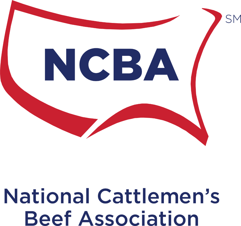 National Cattlemen's Beef Association