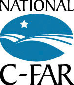 National Coalition for food and Agricultural Research