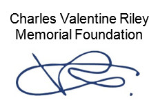 Charles Valentine Riley Memorial Foundation